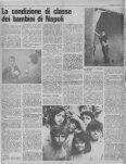 Il governo rivoluzionario provvisorio del Sudvietnam ... - Millennium In - Page 2