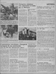 Il governo rivoluzionario provvisorio del Sudvietnam ... - Millennium In - Page 3