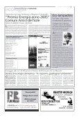 Conclusa la ricerca sul disturbo da rumore aeroportuale - Aerohabitat - Page 2
