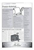 Conclusa la ricerca sul disturbo da rumore aeroportuale - Aerohabitat - Page 6