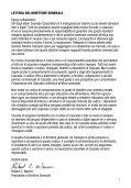Codice di responsabilità etica e commerciale per dirigenti ... - Page 2