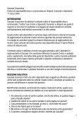 Codice di responsabilità etica e commerciale per dirigenti ... - Page 4