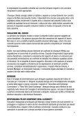 Codice di responsabilità etica e commerciale per dirigenti ... - Page 6