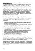 Codice di responsabilità etica e commerciale per dirigenti ... - Page 7