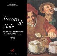 Peccatidigola media parte1.pdf - villa cesi