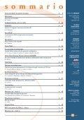 OFTALMOLOGIA DOMANI n. 2/2010 - Jaka Congressi Srl - Page 3
