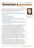 OFTALMOLOGIA DOMANI n. 2/2010 - Jaka Congressi Srl - Page 7