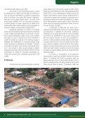 BOLETIM - Page 6