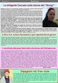 BuonGiorgi Giornalino scolastico dell'IPSIA Giorgi - G. Giorgi - Page 2