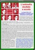 BuonGiorgi Giornalino scolastico dell'IPSIA Giorgi - G. Giorgi - Page 4