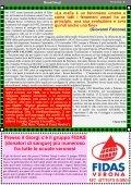 BuonGiorgi Giornalino scolastico dell'IPSIA Giorgi - G. Giorgi - Page 5