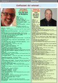 BuonGiorgi Giornalino scolastico dell'IPSIA Giorgi - G. Giorgi - Page 6