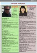 BuonGiorgi Giornalino scolastico dell'IPSIA Giorgi - G. Giorgi - Page 7