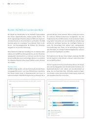 Die Stärken der BKB - Basler Kantonalbank
