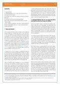 Tempo em curso - Page 2