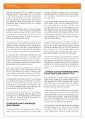 Tempo em curso - Page 7