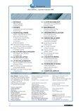 Ddl Mastella Inchiesta Ordine Personaggio - Ordine dei Giornalisti - Page 2