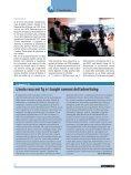 Ddl Mastella Inchiesta Ordine Personaggio - Ordine dei Giornalisti - Page 6