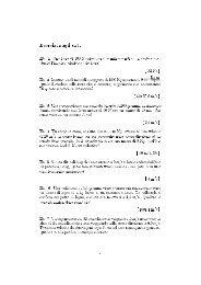 Foglio 5 - Urti (pdf, it, 80 KB, 1