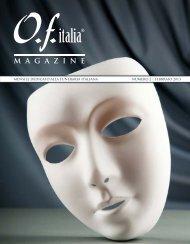 feBBraio 2013 - ofitalia