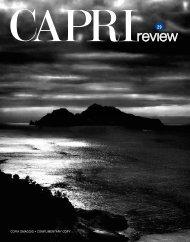 N. 29 - Capri