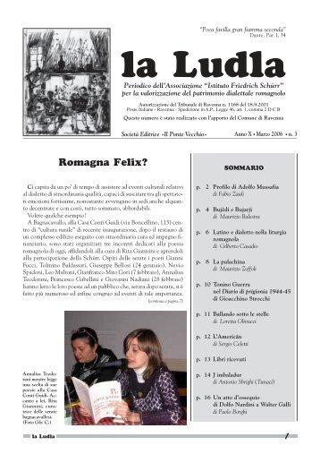 Marzo 2006 - L'Argaza
