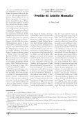 Marzo 2006 - L'Argaza - Page 2