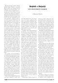 Marzo 2006 - L'Argaza - Page 4