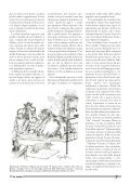 Marzo 2006 - L'Argaza - Page 5