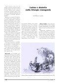 Marzo 2006 - L'Argaza - Page 6