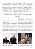 Marzo 2006 - L'Argaza - Page 7