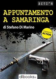 di Stefano Di Marino - Words from Italy
