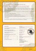 Incontri - Susreti 3 - Hrvatski - Page 3