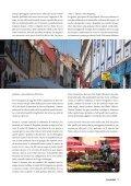 Incontri - Susreti 3 - Hrvatski - Page 5