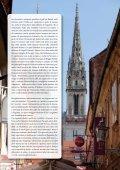 Incontri - Susreti 3 - Hrvatski - Page 6