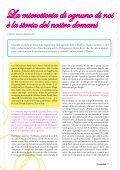 Incontri - Susreti 3 - Hrvatski - Page 7