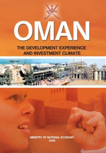 Oman%20Dev.%206Ed