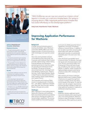 Business Case Studies, Leadership Case Study, Tata Group,Ratan Tata