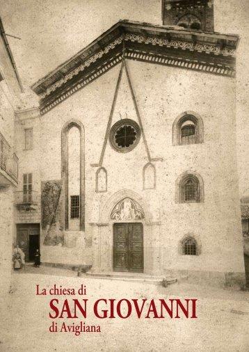 I bacini ceramici - Mauro Cortelazzo