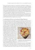 I bacini ceramici - Mauro Cortelazzo - Page 7