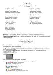 desafio-fb-2013