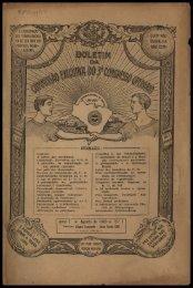%'% Anno I & Agosto da 1920 & N.