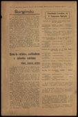 """%'% Anno I & Agosto da 1920 & N."""" 1 - Page 2"""