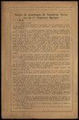 """%'% Anno I & Agosto da 1920 & N."""" 1 - Page 4"""