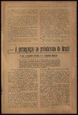 """%'% Anno I & Agosto da 1920 & N."""" 1 - Page 7"""