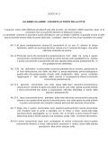 attacco dal mare - Prolococetraro.it - Page 5