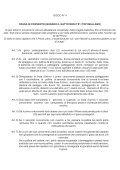 attacco dal mare - Prolococetraro.it - Page 7