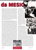 Niente lezioni da MESIC - Storia In Rete - Page 2