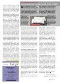 Niente lezioni da MESIC - Storia In Rete - Page 4