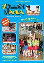 scarica PDF - VolleyManiaWeb